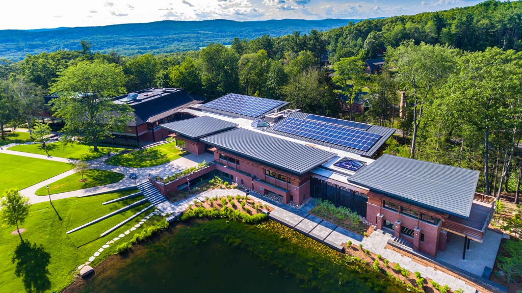 Full-aerial-view-of-Eaglebrook-School-Deerfield-MA-MEP-Project-DTC