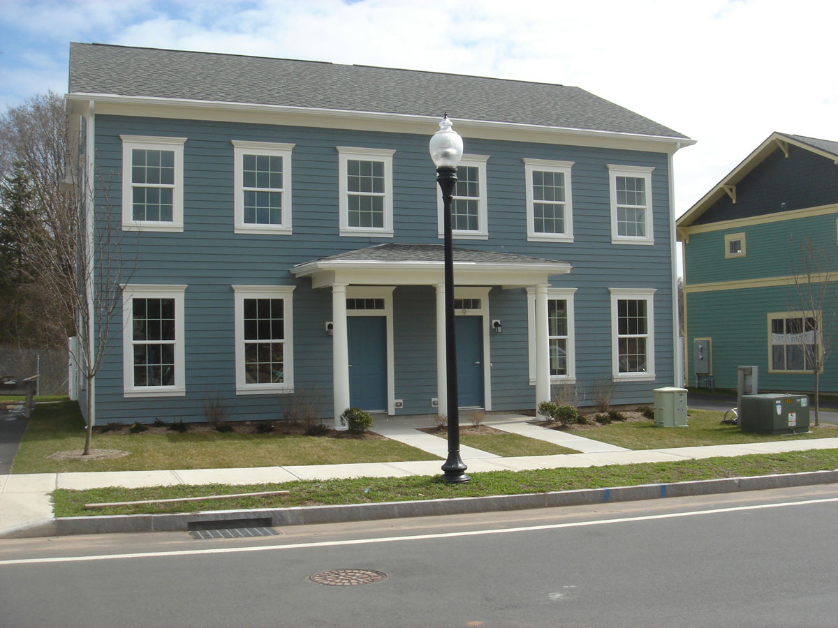 West-Rock-Housing,-New-Haven,-CT