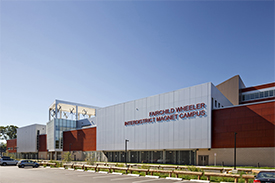 16FairchildWheelerthumbnail