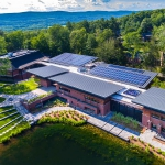 Full-aerial-view-of-Eaglebrook-School-Deerfield-MA-MEP-Project-DTC