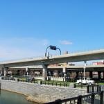 Massachusetts Bridge Inspections