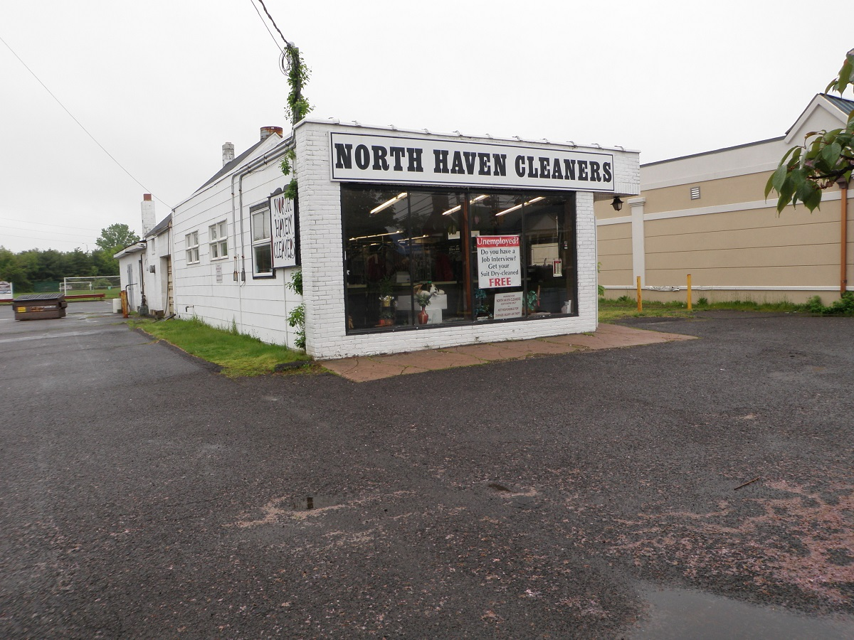 North-Haven-Dry-Cleaners-1200x900
