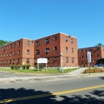 Riverside-Apartments-1100x825