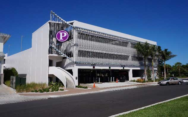 St.-Armands-Parking-Garage-2