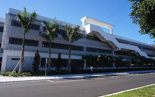 St.-Armands-Parking-Garage-3