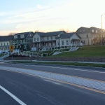 houses resized