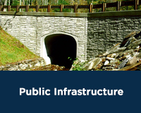 Public Infrastructure
