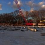 nhms steel panorama2